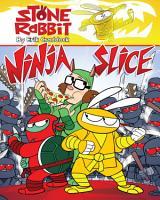Ninja Slice PDF