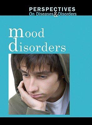 Mood Disorders PDF