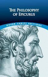 The Philosophy of Epicurus PDF