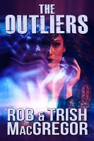 The Outliers PDF