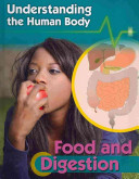 Food and Digestion PDF