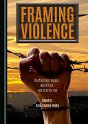 Framing Violence PDF