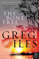 The Bone Tree Book