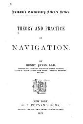 Theory and Practice of Navigation