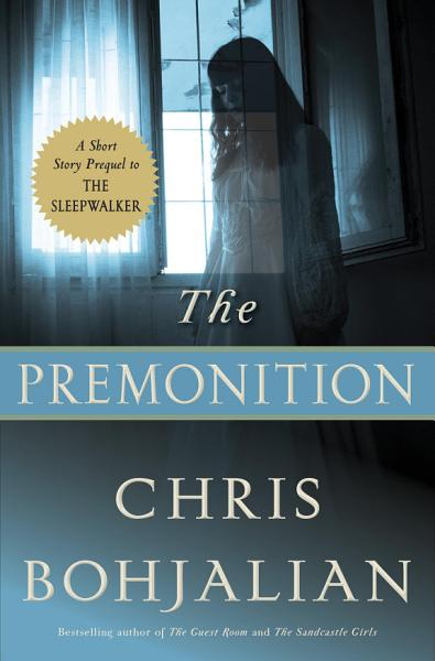 Download The Premonition Book