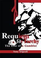 Requiem for Torchy PDF
