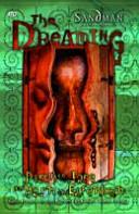 Sandman pr  sentiert  the dreaming PDF