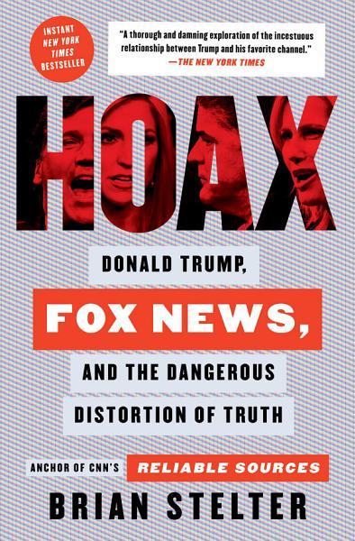 Download Hoax Book