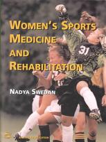 Women s Sports Medicine and Rehabilitation PDF
