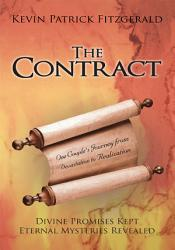 The Contract Book PDF