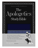 The Apologetics Study Bible PDF