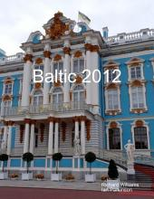 Baltic 2012