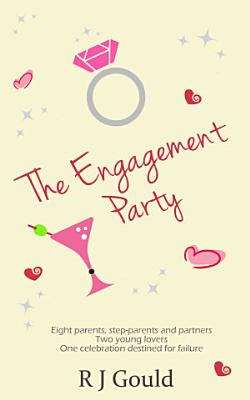 The Engagement Party PDF