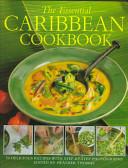 The Essential Caribbean Cookbook