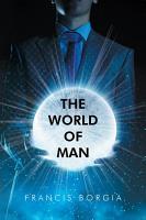 The World of Man PDF