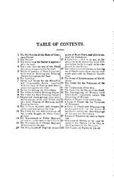The Book Of Common Prayer   Followed By  The Whole Book Of Psalms  In Metre  In The Version Of N  Tate And N  Brady  With Hymns