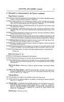 General Index to the Journals of the Legislative Assembly of the Province of Canada  1841 1851 PDF