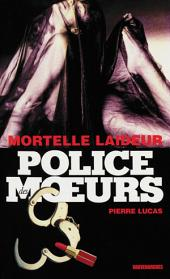 Police des moeurs no214 Mortelle laideur