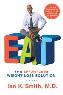 EAT PDF