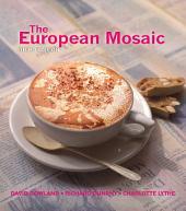 The European Mosaic: Edition 3
