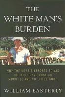 The White Man s Burden PDF