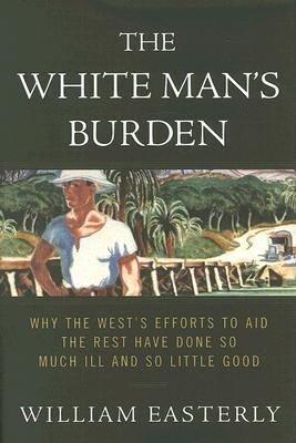 The White Man s Burden