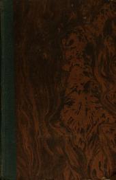 Dizionario di geografia universale ...: preceduta da brevi preliminari discorsi sulla geografia, sulla cosmografia ... e seguita da un grande specchio rappresentante la Bilancia politica del globo nell'anno 1854 ...