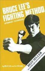 Bruce Lee's Fighting Method