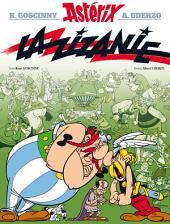 Astérix - La Zizanie - no15