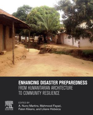 Enhancing Disaster Preparedness PDF