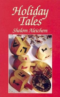 Holiday Tales PDF