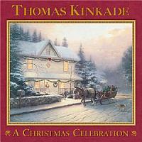 Christmas Celebration PDF