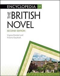 Encyclopedia of the British Novel PDF