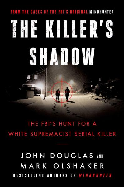 Download Killer s Shadow Book