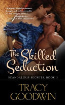 Download The Skilled Seduction Book