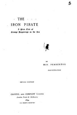 The Iron Pirate PDF