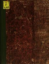 Šumadinka: list za književnost', zabavu i novosti. 1850