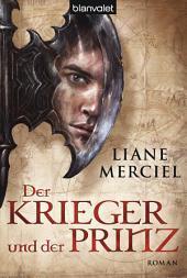 Der Krieger und der Prinz: Roman
