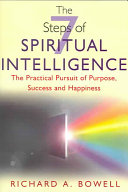 The Seven Steps of Spiritual Intelligence