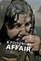 A Poisonous Affair PDF