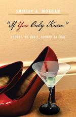 ''If You Only Knew''