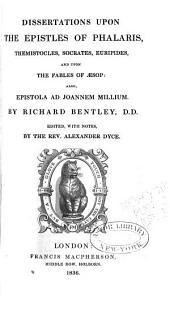 The Works of Richard Bentley: Volume 2