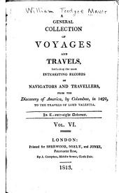 Cook's 2nd voyage