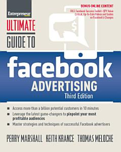 Ultimate Guide to Facebook Advertising PDF