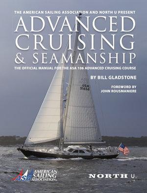 Advanced Cruising   Seamanship