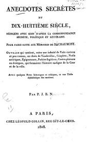 1774-1779