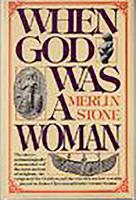 When God Was A Woman PDF