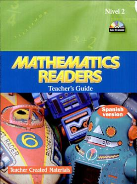 Mathematics Readers PDF