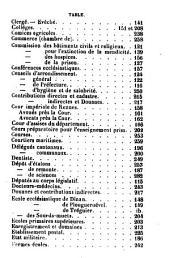 Annuaire des Côtes-du-Nord: Volume6