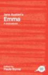 Jane Austen S Emma Book PDF